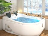 Badewanne Fur 2 Personen Two Person Double Tub Whirlpool Rechteck inside sizing 1000 X 1000