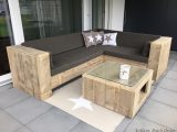 Douglasie Lounge Ecksofa Aachen within measurements 1000 X 788