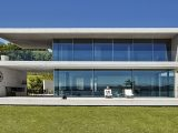 Exclusive Frameless Windows And Doors Swissfineline Ag throughout size 2880 X 1920