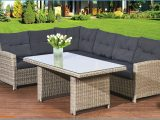 Gartenmbel Rattan Lounge Set Gnstig Best Of Einzigartig Lounge Set with regard to measurements 1920 X 1208