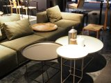 Helsinki Design Imm Kln 2015 with regard to measurements 1600 X 1200