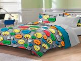 Jung Wilde Zimmer 21 Coole Bettwsche Fr Teenager Kinderzimmer intended for proportions 1920 X 1230