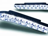 Led Lampen Frs Auto Sonstige Led Beleuchtung Am Auto with size 1500 X 742