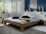 Loft Bett Prima Schlafzimmer Fa 1 4 R Kleine Raume Tipps Betty intended for proportions 960 X 832