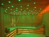 Maykit Starry Sky Ceiling Sauna Led Star Lights Using 15mm Black in measurements 1000 X 1000