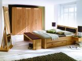 Schlafzimmer Komplett Mbel Rck Und Ferrari 21 Images Gallery for measurements 1200 X 803