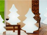Shining Tree 2d 8 Seasons Design De with size 1500 X 586