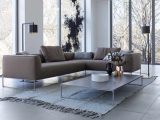 Sofa Mell Green Living Kombel within size 1500 X 885