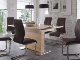 Sulentisch Ausziehbar 160 X 90cm Fortuna Von Mwa Aktuell In intended for measurements 1200 X 800