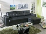 Tag Archived Of Sofa Bed Sheets Sofa Sehr Gnstig Candy Modern in size 4235 X 2765