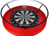 Target Vision 360 Geniale Led Beleuchtung Fr Dartboards Darts pertaining to sizing 1200 X 974